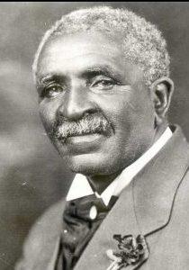 George Washington Carver I cropped